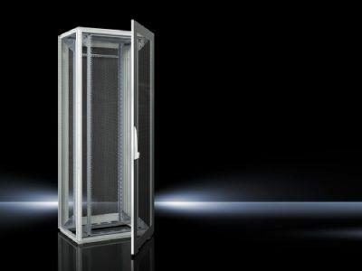 PS Server Enclosures