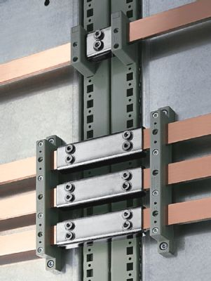 Busbar Connectors