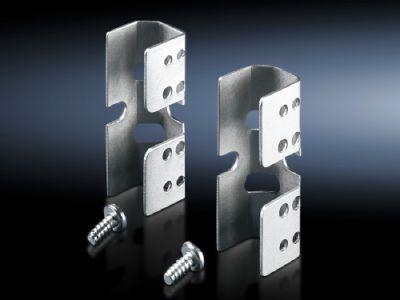 Adaptor bracket TS
