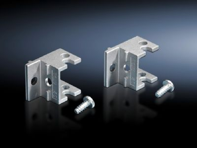 Mounting bracket TS