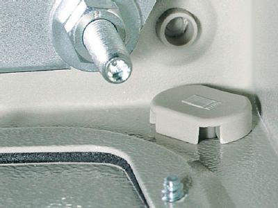 Предотвращение скопления воды
