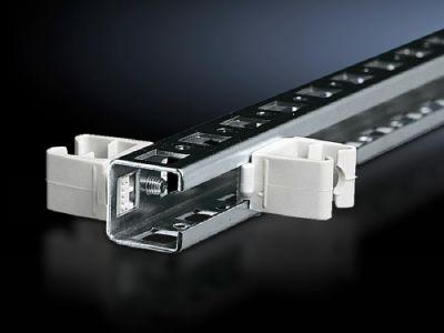 Kleine onderdelen voor kabelfixatie