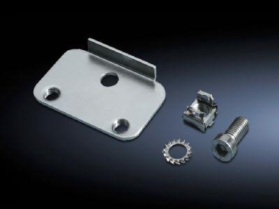 Sockel-Adapter für Nivellierfüße
