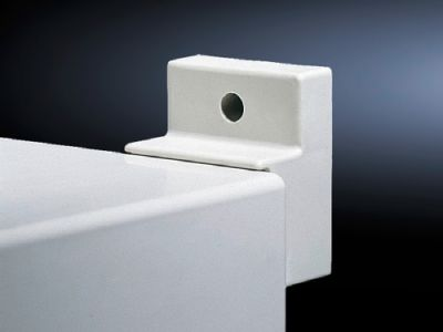 Wall mounting bracket for KS