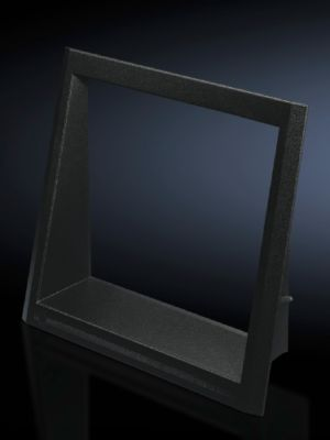 Monitor frame for door width 600 and 800 mm