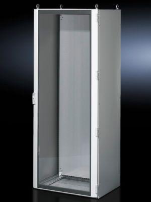 Door variants