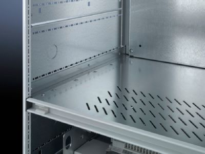 Compartment divider