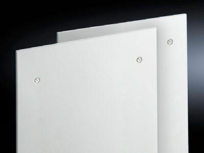 Panneau latéral pour baies TE 8000