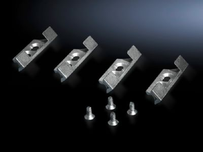 Lock components for TS, TS IT, SE