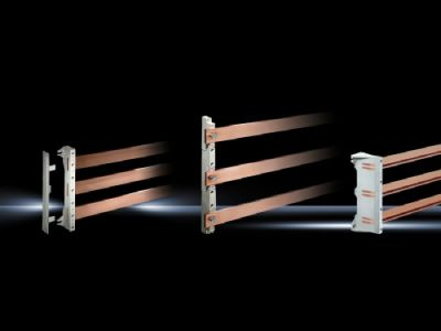 100-185 mm Busbar Systems