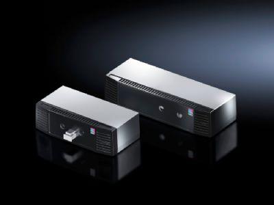 CMC III senzori