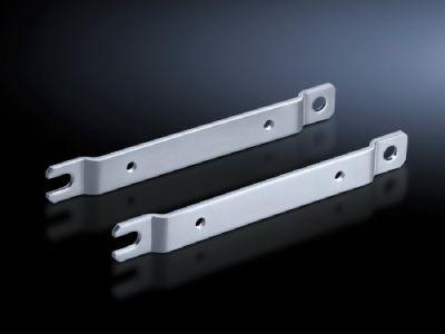 Støbte aluminiumbokse GA - tilbehør