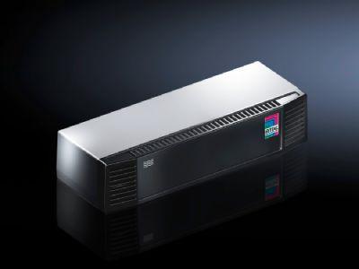 CMC III sensors