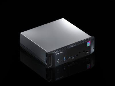Процессорные блоки CMC III