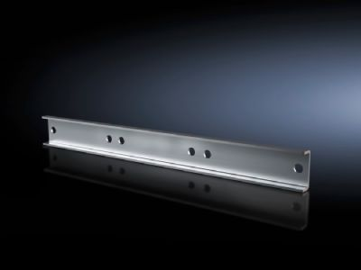 Busbar stabiliser bars