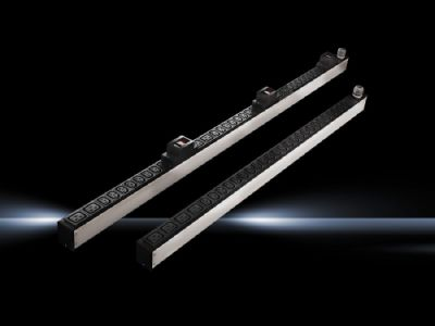 Power Ditribution Unit PDU