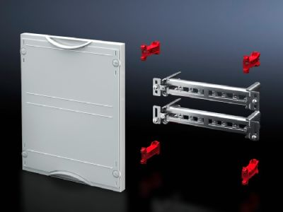 Модуль для силового выключателя