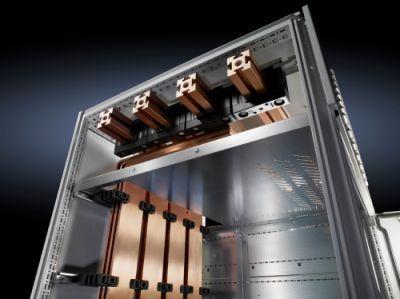 Busbar systems Maxi-PLS