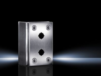 Switch housing Stainless steel
