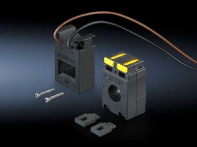 Conversores de corrente para seccionadores verticais sob carga para fusíveis NH/chaves seccionadoras NH