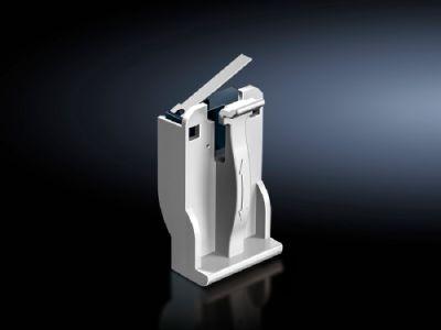 Microschakelaars voor NH-lastscheiderstroken