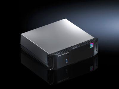 Unidade CMC III LTE