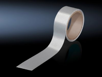 EMC shielding seal for VX