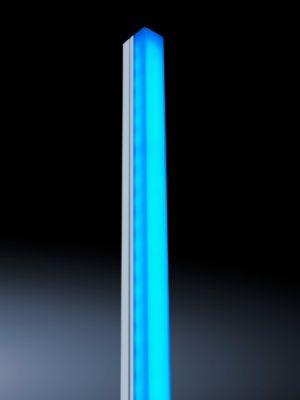 Réglette d'éclairage à LED pour CMC III