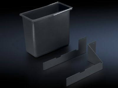Abfallbehälter für WS 540