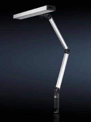 Arbeitsleuchte LED für WS 540
