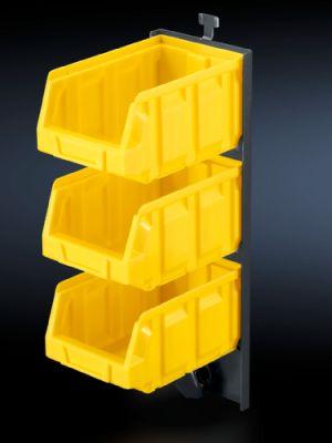Boxenhalter für WS 540