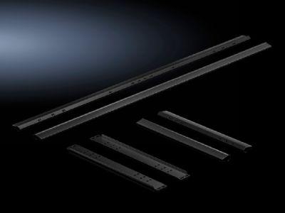 Kit spazzole Per canalina passacavi VX IT
