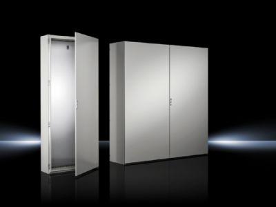 Отдельный системный шкаф VX SE