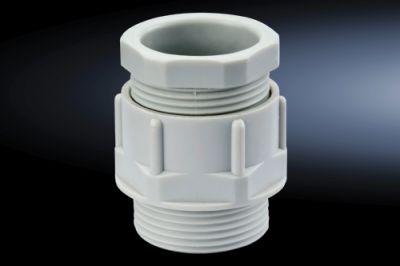 DIN 46320-A-FS