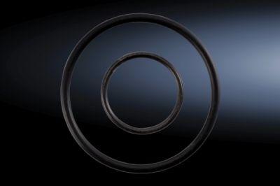 Toebehoren O-ringen