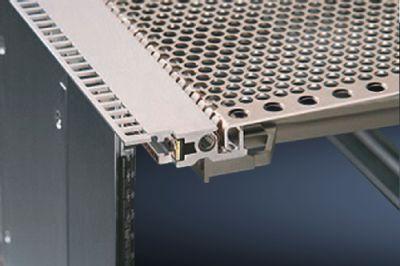 Контактные пружины для защитных панелей