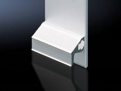 Ручка тип VI, алюминий