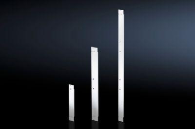 ЭМС-передние панели для ручки тип V и VI