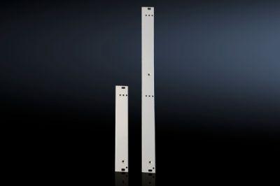 Плоские передние панели для ручки тип V и VI