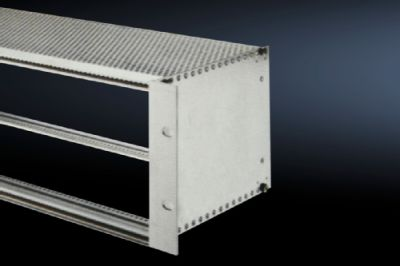 Защитная панель HeiPac Vario ECO