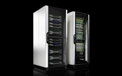 IT rack systems