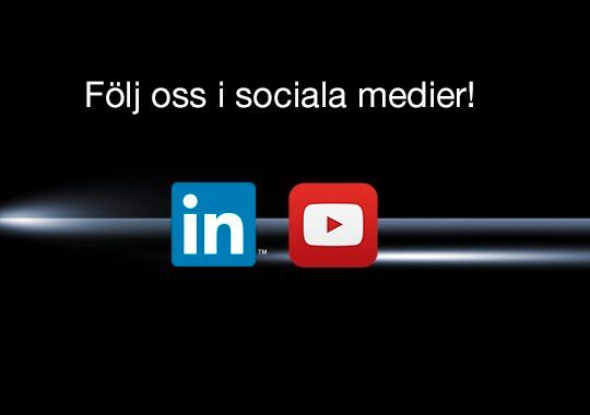 {fn:replace('Sociala medier', '
