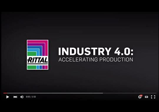 {fn:replace('Industry 4.0', '