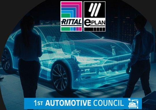 Primer automotive Council 2021