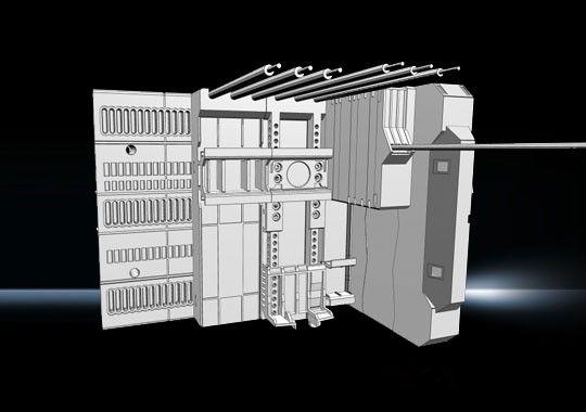 NEU RiLine Compact Konfigurator