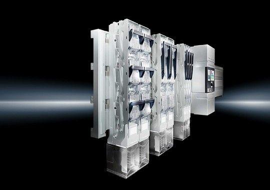 System Ri4Power 185mm - z pewnością lepszy