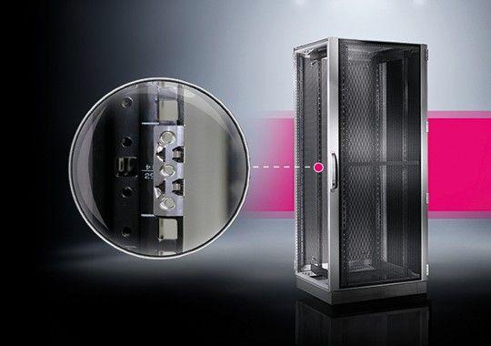 IT-systemen implementeren op topsnelheid