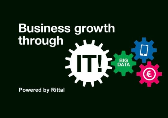 {fn:replace('Business growth  through IT', '