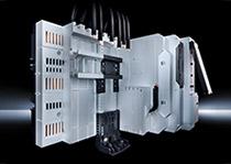 RiLine Compact – älykästä virranjakelua 125 A  asti