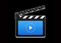 Rittal Videos